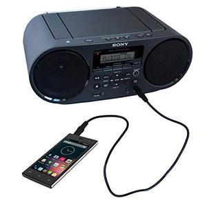 Sony Bluetooth & Nfc (near Field Communications) !