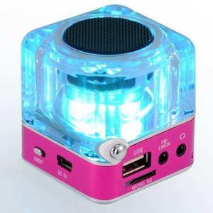 Tomtop Mini Digital Portable Music Mp3/4 Player !