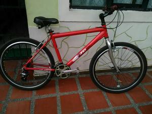 Vendo Bicicleta Jd