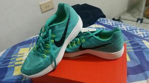 Zapatillas Originales Nike Y Adidas