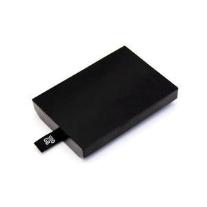 E-arco Iris De 500gb 500g De Disco Duro Hdd Para Xbox 360 X