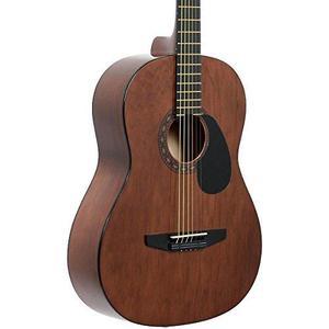 Rogue Arranque De La Guitarra Acústica De La Nuez