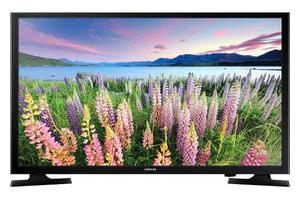 Televisor Samsung Un48jakxzl