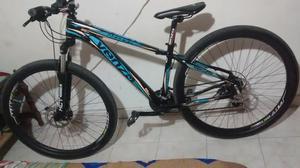 Vendo Bici Mtb