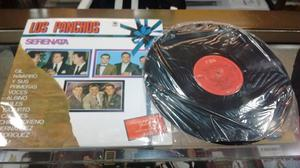 vendo discos Lp