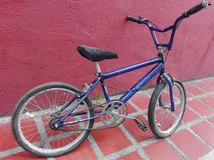 Bicicleta Pequeña usada