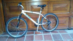 Bicicleta Todo Terreno 26
