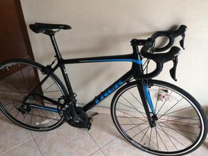 Bicicleta de ruta Trek Medellin