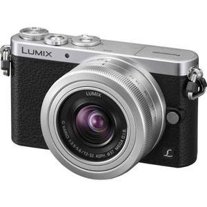 Panasonic Cameras Dmc-gm Kit
