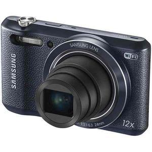 Samsung Cameras Wb35f