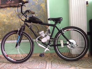 Super Oferta!! Bici Motor Nueva.
