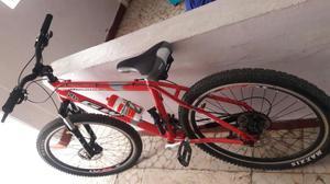 Ven Cambio Bicicleta Gw Arrow 2b
