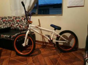 Vendo O Cambio Bicicleta Gw Destructor