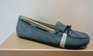 Zapato Sandalia Michael Kors Mk