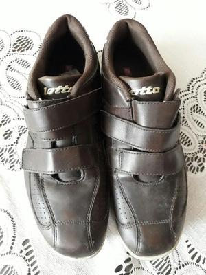 Zapatos Lotto