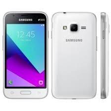 Celular Samsung Galaxy J1 Mini Prime Sm-j106b
