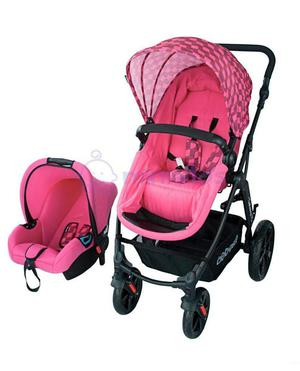 Ahorre dinero alquiler de coches para beb s cel posot class - Alquiler coche con silla bebe ...