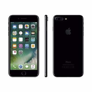 Iphone 7 Plus 128gb Negro Rosa Gold Blanco - 100% Nuevo