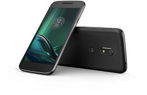 Moto G4 Play Xt-ds Lte Dual Sim Black