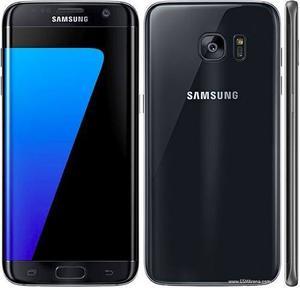 Samsung Galaxy S7 Edge 32gb + Garantia + Factura