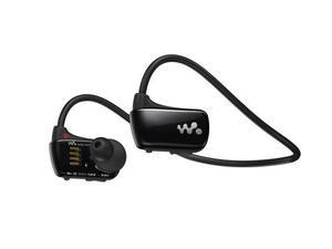 Sony Walkman Nwzw Gb A Prueba De Agua Deportes Reprodu