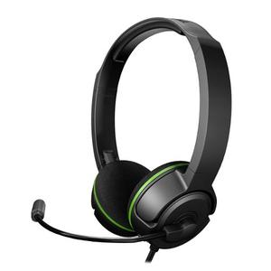 Audifonos Turtle Beach Ear Force Xla Xbox 360