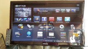 Samsung Lcd Smart 32