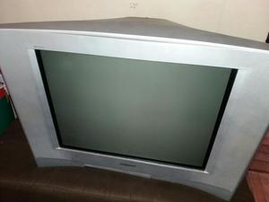 Se Vende Televisor de 21