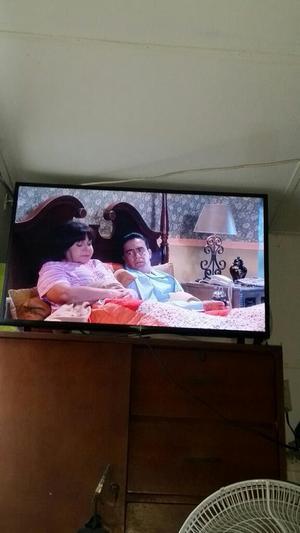 Se Vende Tv de 42' Smart Tv