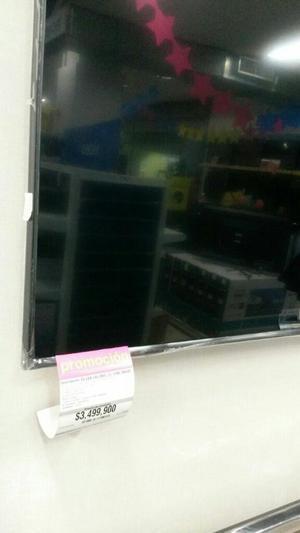Tv Samsung Smart 55 Pulgadas Fullhd