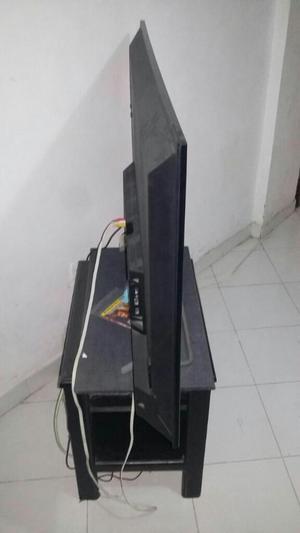 Tv Sony Led de 48 Smart Tv