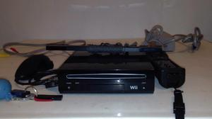 Vendo O Cambio Nintendo Wii por N3Ds