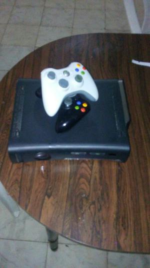 Xbox 360 Rre Melo