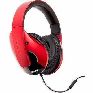 Oblanc Og-aud Controlador Dual Altavoz Auriculares,