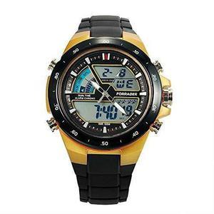 Skmei  Nuevos Reloj Deportivo De Silicona 50m Digital R