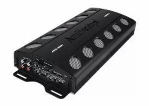 Amplificador Audio Pipe Y Cajon Pioner