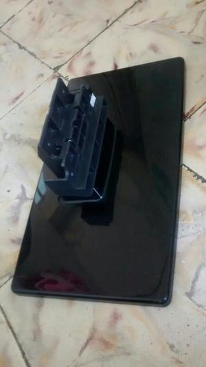 Base Tv Samsung 26 P. Ln26b350f1