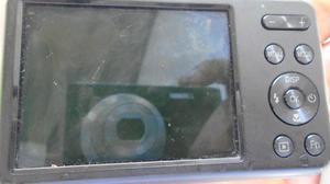 CAMARA DIGITAL SAMSUNG 16 MPX