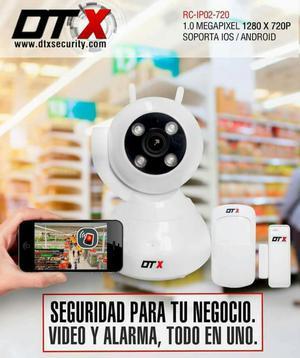Celular codern w3 cuatribanda wifi bogot posot class for Camara de seguridad wifi