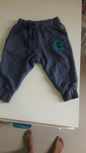 Pantalon Baby