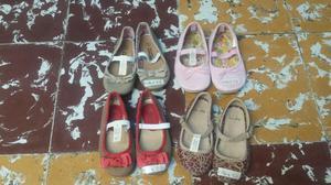 Se Vende Zapatos para Niña