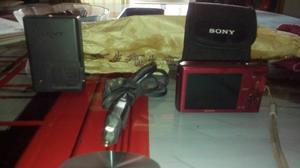 Se Vende,cambia O Permuta Camara Sony
