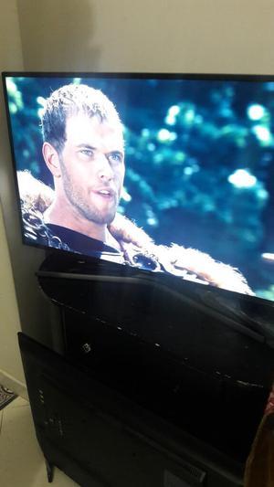 Smart Tv Samsung 4k Ultra Hd 48 Nuevo Td