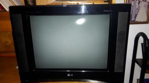 TELEVISOR TV LG DE 19 PULGADAS