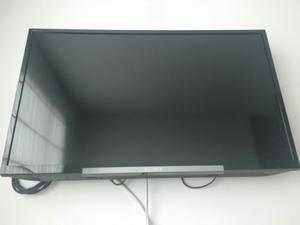 Televisor Sony Bravia 32 Pulgadas Led