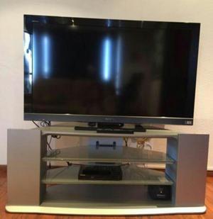 Vendo Hermoso Tv Sony de 32 Full Hd