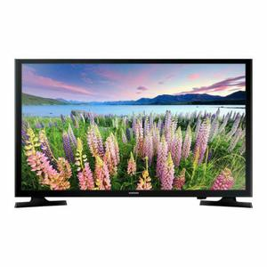 Vendo Tv Samsung 40'' Smar Tv Full Hd