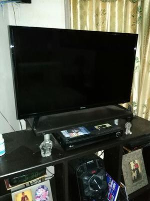 en Cali Vendo O Cambio Tv Led de 32 Pulg