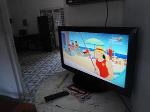 Vendo tv daewoo dtq 14v1fs de 14 pulgadas posot class for Televisor 15 pulgadas