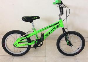 Bicicleta para Niño 10de 10